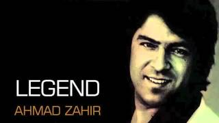 Ahmad Zahir   Complete Album 13   All Songs In One Video HD
