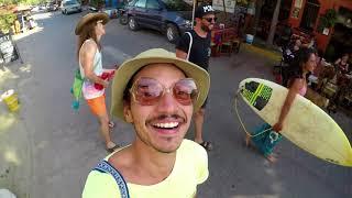 Bálsamo - Caloncho  (Video)