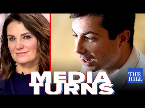 Krystal Ball: Media turns on Pete, will this end him?