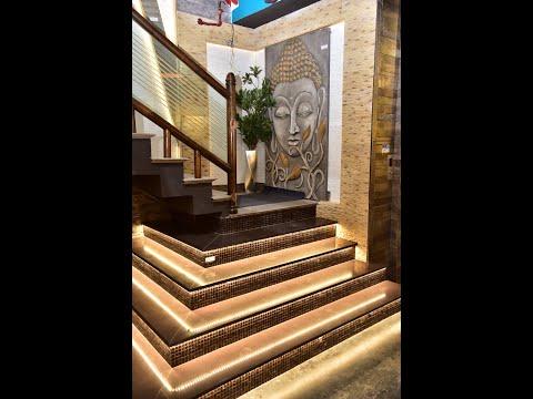 Qutone Designer Tiles For Wall Floor Bathroom