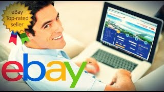 Как ПРАВИЛЬНО купить любой товар или вещь в США на Ибее (eBay.com)? Личный опыт!