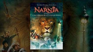 Trailer of Le monde de Narnia, chapitre 1 - Le lion, la sorcière blanche et l'armoire magique (2005)