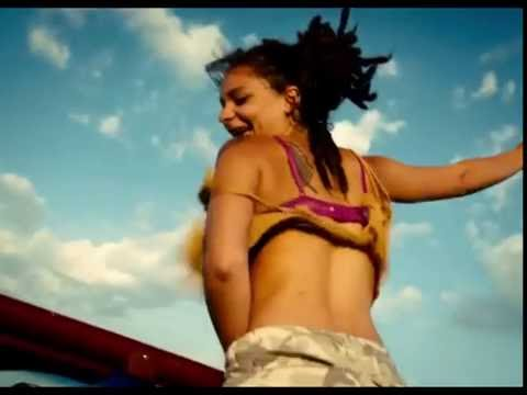 American Honey Bande Annonce VOSTFR 2016