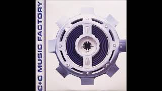 C C Music Factory - Don't Stop The Music