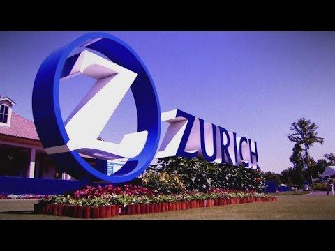 Zurich Classic J2