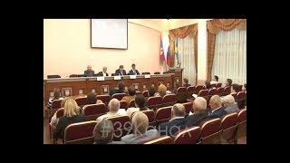 Дмитрий Калинин – кандидатура № 1 в списке претендентов на название аэропорта  Анапы.