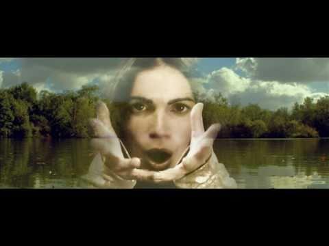 Música Go To The River