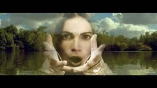 Yael Naim - Go To The River