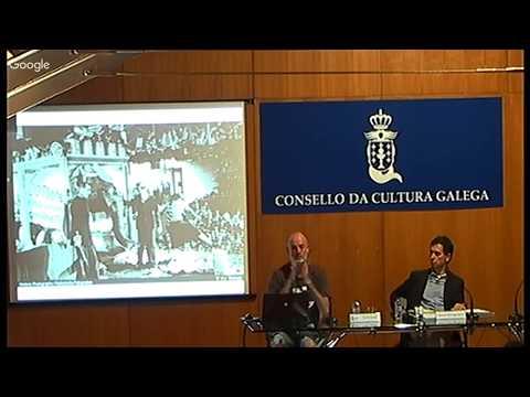 Wikipedia nas institucións da memoria: novos territorios, novos costumes
