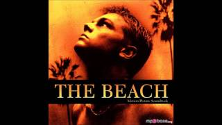 Voices - The Beach Soundtrack