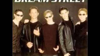 Dream Street- Hooked on You