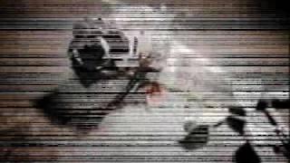 PALABRAS TRISTES- Los Yonics