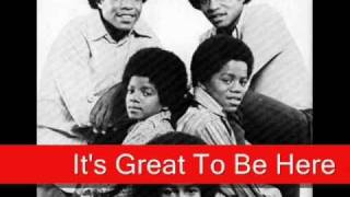 Jackson 5 Top 50 Songs Part 1
