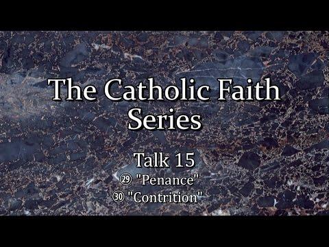 Talk #15