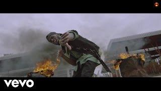Takura - MaObama (Zvakanaka Tozvidawo) [Official Video]
