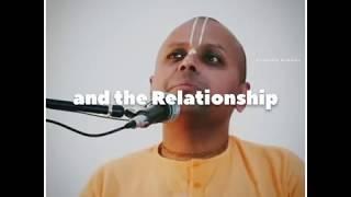 MOTIVATIONAL SPEECH BUDDHA | BEST STATUS VIDEO|  DANCING BUDDHA #LOVE #BUDDHA #WHATSAPPSTATUS