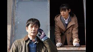 mqdefault - 沢村一樹主演『刑事ゼロ』1月スタートの連ドラ平均視聴率1位を獲得