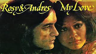 Rosy & Andres ♪ Everyday Sunshine ♫