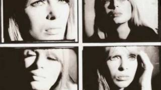Nico (Velvet Underground) v.s. Apoptygma Berzerk - All Tomorrow's Parties