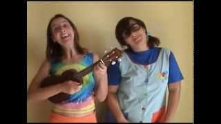 Epi epi A Canciones Infantiles, suscríbete!