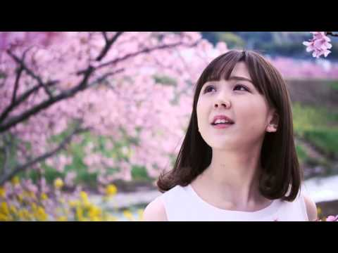 sakura / 大和里菜 - YouTube