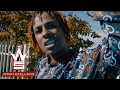 Download Video Rich The Kid