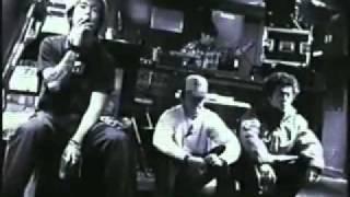 THE CREATOR OF - Don't Wake Me Up | Japanese grunge punk