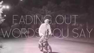 Video The Aprill - 7am (lyrics video)