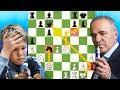 Dois G nios Se Enfrentam Magnus Carlsen Vs Garry Kaspar