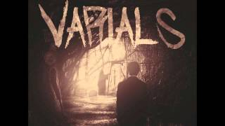 Varials - Deadbeat