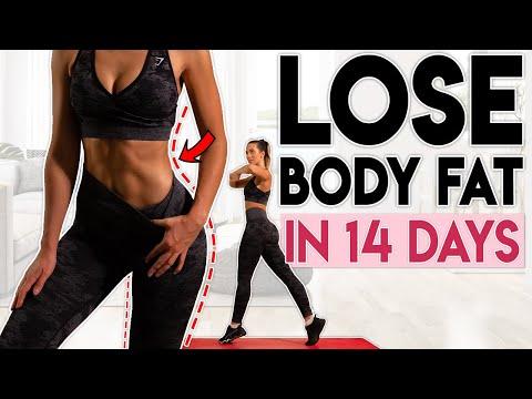Kaip nutukęs žmogus numeta svorio