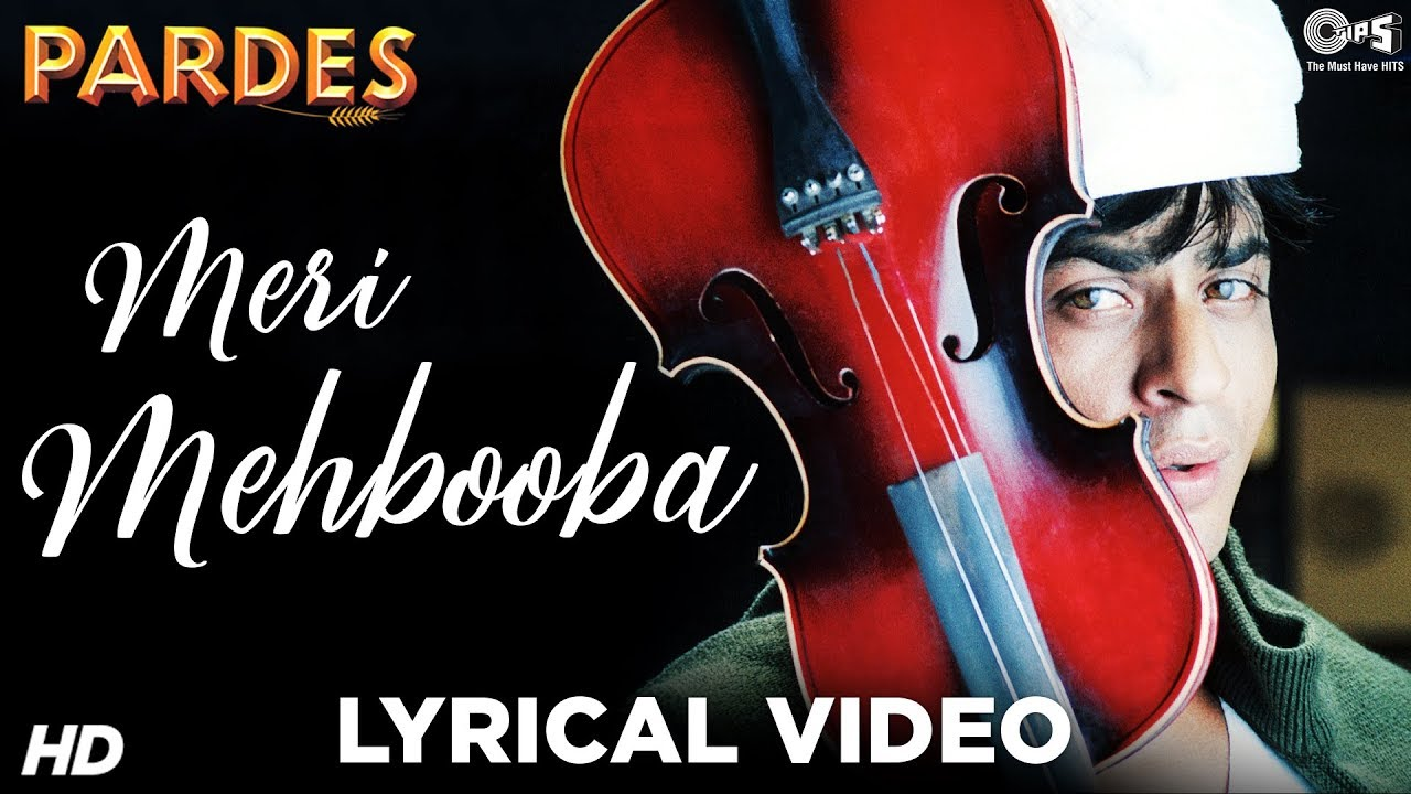 Zara Tasveer Se Tu Lyrics in Hindi| Kumar Sanu & Alka Yagnik Lyrics