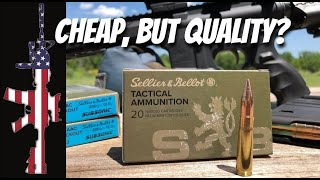 300 blackout defense ammo - TH-Clip