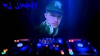 Caballito de palo Remix Dj. Jimmy Guevara