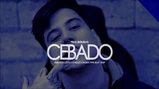 "Cebado   Duki X Big Soto X Paulo Londra Type Beat Trap ""FREE"" (Prod. BeeruBeats)"
