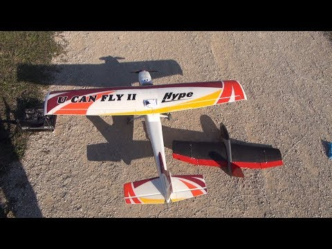 lidl-glider--nurflidl-mit-separatem-höhenruder--u-can-fly-fschlepp
