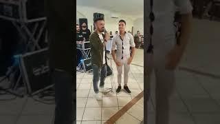 Maurizio Ft Mario Forte   Ma Che Ne Sanno ( LIVE 2018 )