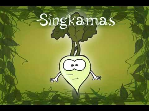 Kung paano gamutin ang kuko halamang-singaw sa paa