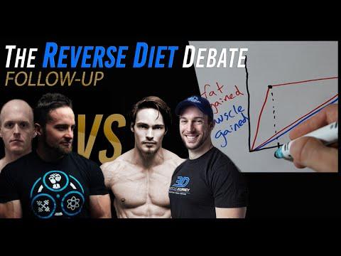 Obiective de pierdere în greutate pe termen lung