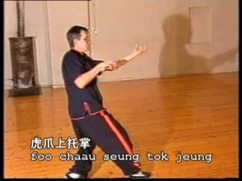 Tong Long Chut Yin Kuen