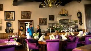 WDR Wunderschön in Domburg