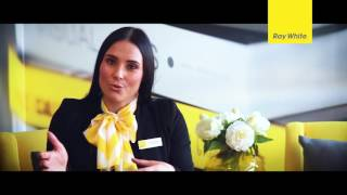Ray White Keatley Mount Gambier Real Estate Report - 12th July 2017