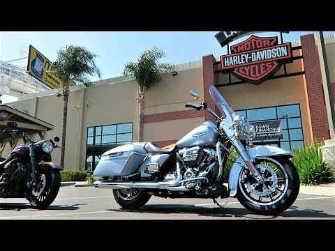 mp4 Harley Road King, download Harley Road King video klip Harley Road King