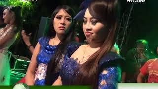 New Bintang Yenila Kal Ho Na Ho - All Artis