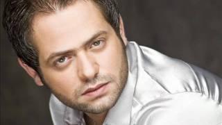 تحميل اغاني Nader Nour - Bas2al 3aleek MP3