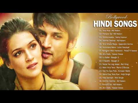 songs download indian hd video