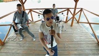 MeGustar - Po Prostu Kochaj (Official Video)