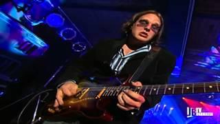 Joe Bonamassa - Mountain Time - Live at RockPalast