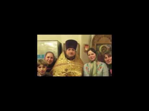 Духовный маяк болгар молитва по соглашению акафист
