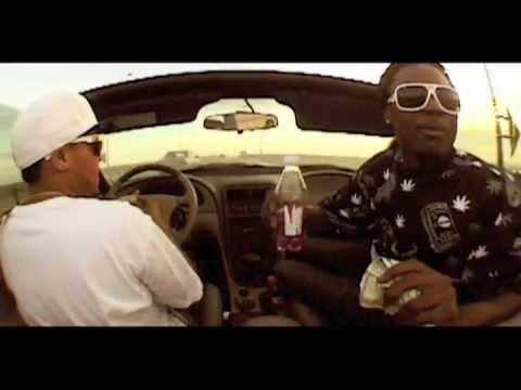 SAN DIEGO,CA 619 ft. Ern Money, Vic Luchy, Lil Gangsta Ern, D Bizz, Dre Doja {Official Video}